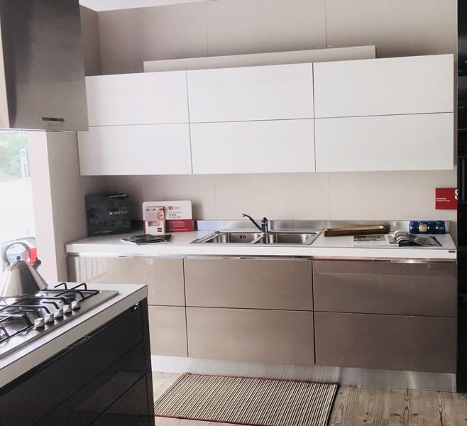 Biancolin & Rugolotti: Specialisti in Mobili, Cucine, Arredamento a ...